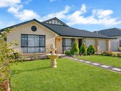 7 Sullivan Road, Strathalbyn, SA 5255