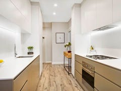 3/22 The Crescent, Manly, NSW 2095