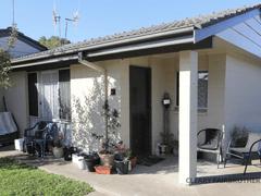 11/99 Rankin Street, Bathurst, NSW 2795