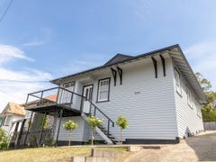 345 Invermay Road, Mowbray, Tas 7248