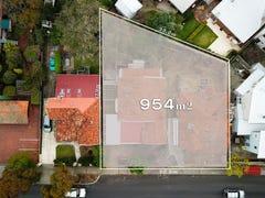 237 Thomas Street, Shenton Park, WA 6008
