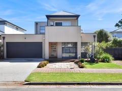13 Davey Avenue, Glenelg North, SA 5045