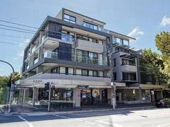 18/129 Victoria Avenue, Chatswood, NSW 2067