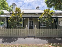102 Iffla Street, South Melbourne, Vic 3205