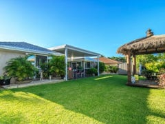 5 Ballybunyon Crescent, Hope Island, Qld 4212