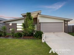 73 Summerview Avenue, Yarrabilba, Qld 4207