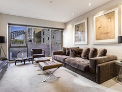 401/8 Glen Street, Milsons Point, NSW 2061