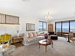 313 Storey Street, Maroubra, NSW 2035