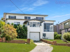 50 Edward Street, Merewether, NSW 2291