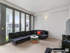 67/149-151 Adelaide Terrace, East Perth, WA 6004
