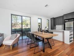 96/105 Redfern Street, Macquarie, ACT 2614