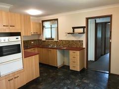 157 Burke Road, Dapto, NSW 2530