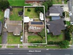 69 Albert Street, Preston, Vic 3072