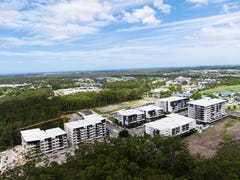 14-16 High Street, Sippy Downs, Qld 4556