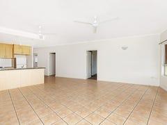19/102 McMinn Street, Darwin City, NT 0800