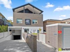 044 Henley Road, Homebush West, NSW 2140