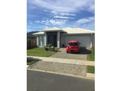 3 Musgrave Street, Burpengary East, Qld 4505
