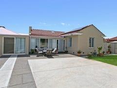 4 Coleridge Crescent, Clearview, SA 5085