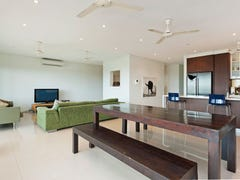 8/4 Merkur Court, Darwin City, NT 0800