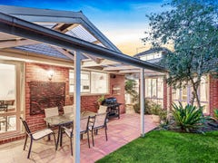 4 Pioneer Close, Vermont South, Vic 3133