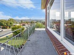 26 Ronneby Road, Newnham, Tas 7248