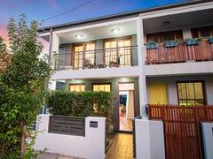 168 Darley Street, Newtown, NSW 2042