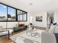 Apartments/56 Strathallen Avenue, Northbridge, NSW 2063
