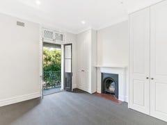 4 Fowler Street, Camperdown, NSW 2050