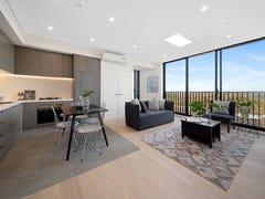 41 Flora Street, Kirrawee, NSW 2232