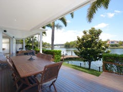 13 The Promontory, Noosa Waters, Qld 4566