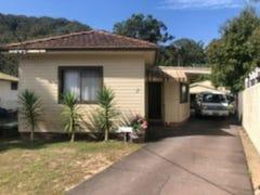 2 Nalya Avenue, Patonga, NSW 2256