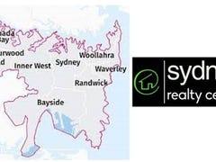 96a Yanderra Street, Condell Park, NSW 2200