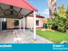 11 Speed Avenue, North Plympton, SA 5037