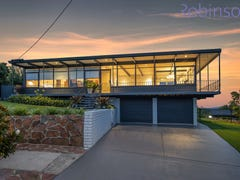 10 Erina Place, North Lambton, NSW 2299