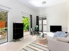 18/29 Victoria Parade, Manly, NSW 2095