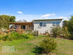14 Blessington Street, South Arm, Tas 7022