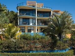 1/8-12 Coolum Terrace, Coolum Beach, Qld 4573