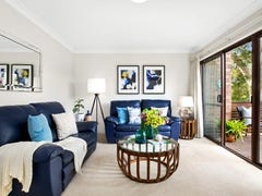 17/10A Tuckwell Place, Macquarie Park, NSW 2113