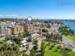 707/6 Watt Street, Newcastle, NSW 2300