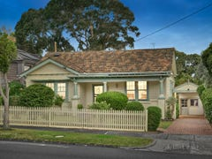 26 Webster Street, Camberwell, Vic 3124