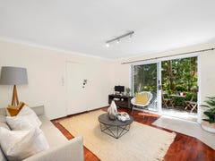 2/58 Epping Road, Lane Cove, NSW 2066