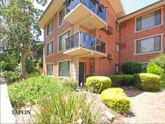 1/12 Kingston Terrace, North Adelaide, SA 5006