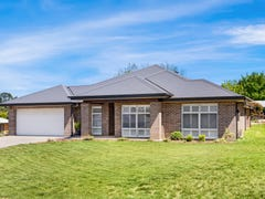 19 Young Rd, Moss Vale, NSW 2577