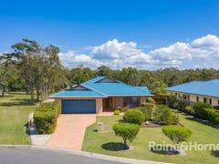 12 Peters Court, Pottsville, NSW 2489