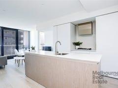 2410/135 A'Beckett Street, Melbourne, Vic 3000
