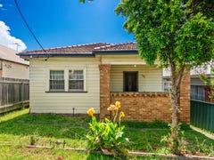 106 Woodstock Street, Mayfield, NSW 2304