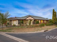 35 General Drive, Paralowie, SA 5108