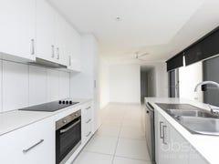 106/6 Finniss Street, Darwin City, NT 0800