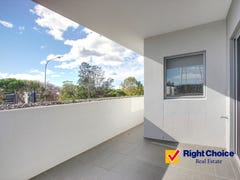 103/1 Evelyn Court, Shellharbour City Centre, NSW 2529