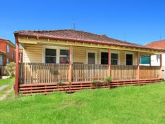 252 Princes Highway, Fairy Meadow, NSW 2519